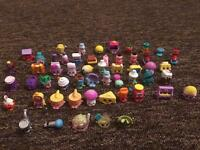 Shopkins season 5-7