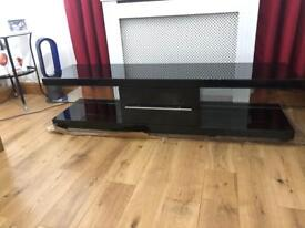 Techlink Echo Large TV stand