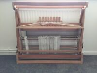 Ashford 8 Shaft Table Loom Bundle