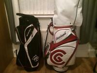 Job lot of golf kit Mizuno/nike taylormade ect