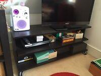 IKEA TV STAND / PRINTER UNIT