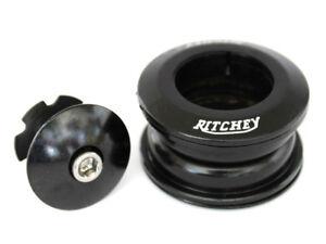 Ritchey Comp Press Fit Semi Integrated 44mm 1-1/8