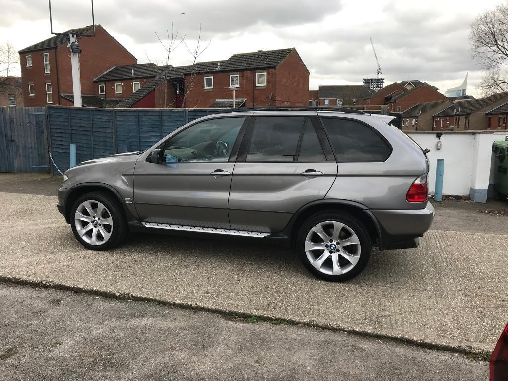 bmw x5 sport fully loaded offers px in. Black Bedroom Furniture Sets. Home Design Ideas
