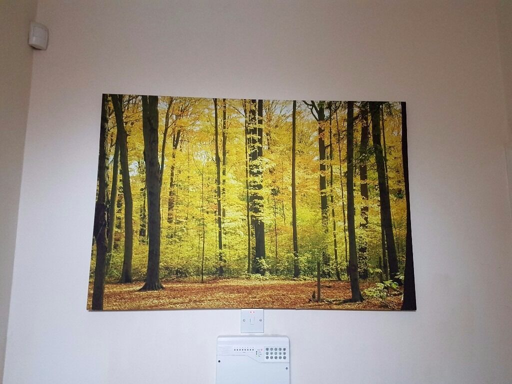 Contemporary Wall Art At Ikea Gift - Wall Art Collections ...