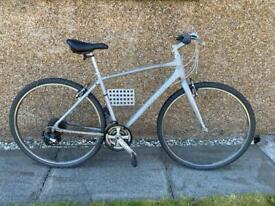 Adults Giant Escape bike