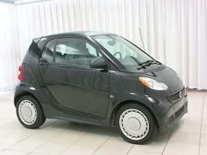 2013 Smart fortwo 2DR HATCH 2 PASS