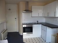 BEDSIT ST.JOHNS RD CLOSE TO RD&E AND TOWN CENTER - INCLUSIVE OF C TAX AND W RATES £380.00 PCM
