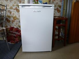 LEC fridge, immaculate condition, excellent working order