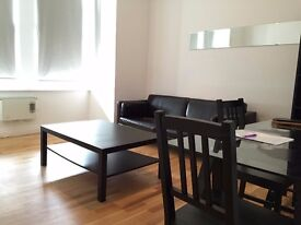 Modern 1 Bedroom Flat to Let on Aylestone Rd next to the King Power Stadium comes Fully Furnished