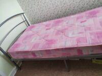 Kids 3ft bed