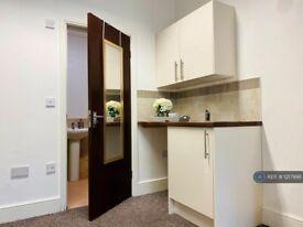 1 bedroom in Sunny Bar, Doncaster, DN1 (#1217998)