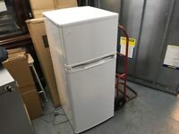 CURRYS ESSENTIAL SMALL FRUDGE FREEZER