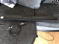 LG NB2020A 40W Soundbar