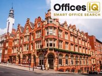 Birmingham City Centre B3 - Office Space - Private Serviced Creative to rent or let