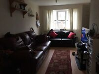 Spatious double room to let in a 2bedroom semi detached house, Horsforth
