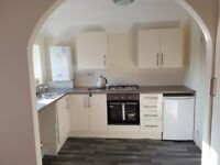 . 1 Bedroom Flats and Houses to Rent in Slough  Berkshire   Gumtree