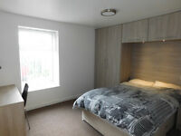 *Stunning Property* Close to Campus* Refurbished*Take a Closer Look* £1 ADMIN FEE*