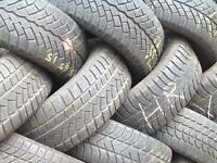 185/65/15 winter tyres 185/60/15 / sets & pairs/ unit 90 fleet road ig117bg barking