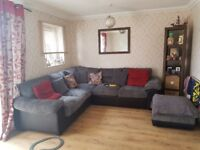 3 bed house le4 swap for a 3 bed council house