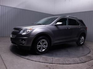2012 Chevrolet Equinox EN ATTENTE D'APPROBATION