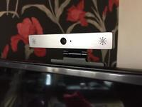 LG Smart TV Camera AN-VC500