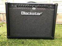 Blackstar ID:260 TVP Amp