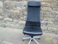 Executive Office/Computer Chair