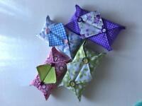 Pocket Tissue Holder - NEW