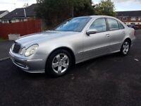 Prestige.Mercedes-Benz,E CLASS,E320 Cdi.Automatic.a5 a4 m4 m3 mercedes vw golf gtd gti scirocco cc