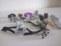 Ladies watches job lot