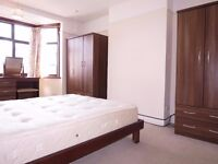 CHEAP AND MODERN 4 BEDS PROPERTY IN RAYNES PARK SW20!!! PERFECT SIZE FOR SHARERS!!!