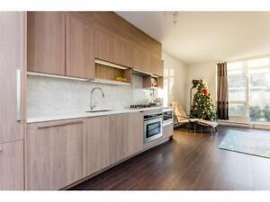 201 13750 100 AVENUE Surrey, British Columbia