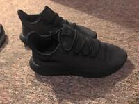 Adidas tubular shadow size 7