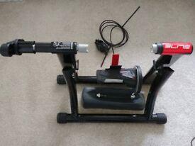 Elite Mag Speed Volare Turbo Trainer