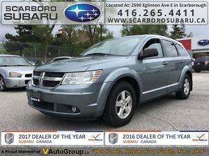 2009 Dodge Journey SE, PRICED TO SELL !!!!