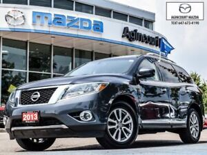 Nissan Pathfinder Mirror | Kijiji in Ontario  - Buy, Sell & Save
