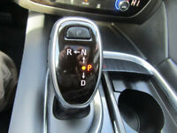 Miniature 14 Voiture American used Buick Enclave 2018