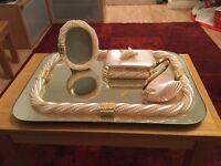 Dressing Table Jewelry Organiser