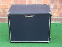 ASHDOWN 1X15 250 WATT DEEP BASS CAB