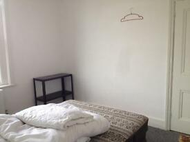 Lovely double room to rent in shared house
