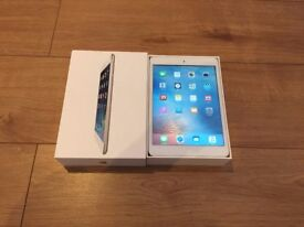 Apple iPad Mini - 16Gb Storage