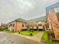 2 Bedroom, Ground Floor Flat For Rent Coming 1 Jan 2021 - Westfield Park, Hatch End, HA5 4JQ