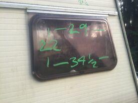 Caravan Windows ( ad 12 of 29 )