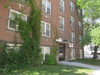Ladywood, Bachelor Apartment from $581 Available September 1st.