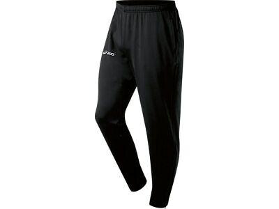 ASICS Men's Aptitude 2 Run Pant Track & Field Clothes TF1285