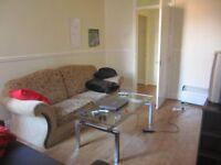 Superb Room In 2 Bedroom Fully Furnished Flat Excluding Bills. NO DSS, CHILDREN OR PETS