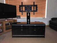 Television stand/unit