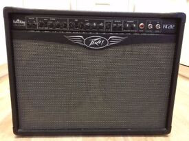 Peavey ValveKing 212 Combo Amp - Perfect Condition