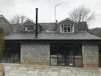 Painter / decorator / loft / extensions / bulder and many more ! VERY HIGH STANDARD