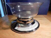 Salter Kitchen Weighing Scales